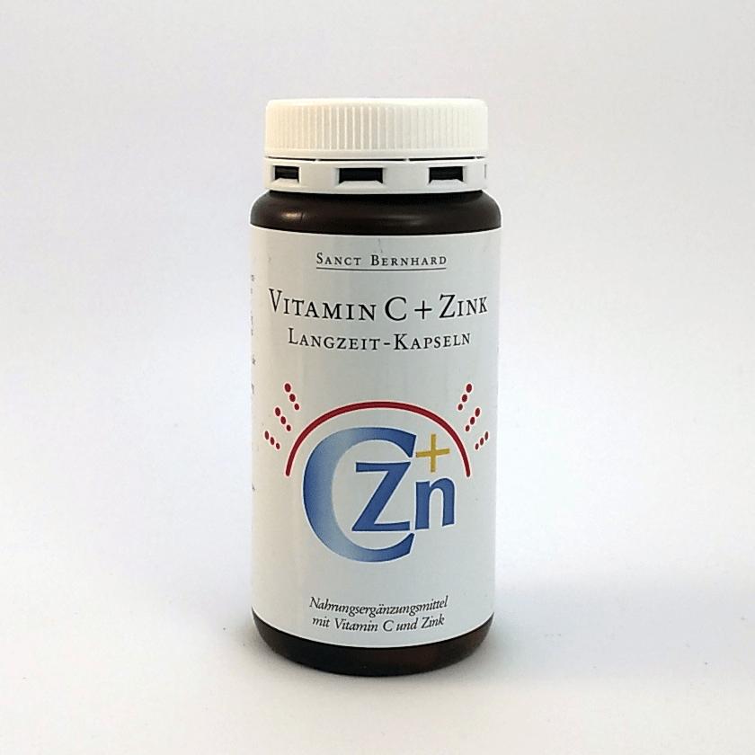Corona Zink